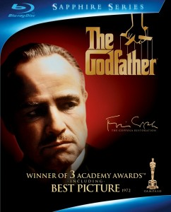 The_Godfather-1972-